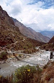 Camino-inca-dia1-c01.jpg