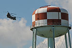Camp Perry host Employer Support of Guard and Reserves (ESGR) Event 140918-Z-XQ637-197.jpg