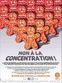 Campagne anti-concentration du SIRTI.jpg