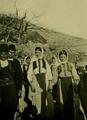 CampesinosCatólicosDeHercegovina--whirlpoolofeurop00colq.png