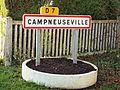 Campneuseville-FR-76-panneau d'agglomération-1.jpg