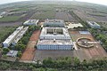 Campus, Narasaraopeta Engineering College.jpg