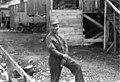 Canadian Camp - Canadian Forestry Corps Sergeant.jpg