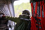 Canadian Chinooks and American Black Hawks fly together 140921-A-ZZ999-006.jpg