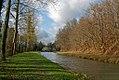 Canal du Berry vers Selles sur Cher (5246967816).jpg