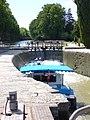 Canal du Midi lock (1071855464).jpg