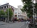 Canals, Amsterdam, Netherlands (333688063).jpg