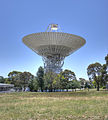 Canberra Deep Space Communication Complex (2174404531).jpg