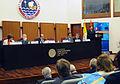 Cancillería y Unión Europea realizan seminario sobre innovación para el desarrollo regional (11330446473).jpg