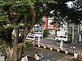 Candelaria,Quezonjf1878 02.JPG