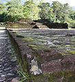 Candi Batu Pahat of Bujang Valley.jpg