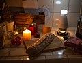 Candlelight dinner - Flickr - Robert Couse-Baker.jpg