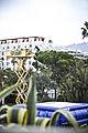 Cannes - Franck Majestic.jpg