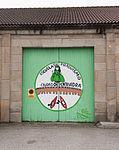 Canoe School in Pontevedra (2).jpg