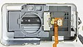 Canon PowerShot S45 - front cover, rear view-4222.jpg