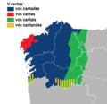 Cantades-cantás-cantais-cantandes idioma gallego.png