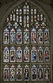 Canterbury Cathedral, Chapter house, East window (45571806935).jpg