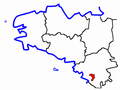 Canton de Le-Pellerin(Position).png