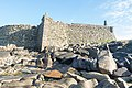 Cao fortress in Caminha 17.jpg