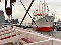 Cap San Diego Hamburg (7181326554).jpg