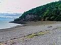 Cape Breton, Nova Scotia (40347035802).jpg