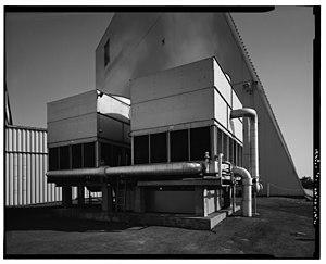 Cape Cod Air Station - HAER MA-151-A - 384574pu.jpg