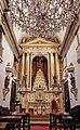Capela de Santa Catarina por Rodrigo Tetsuo Argenton (01).jpg