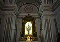 Capella de l'església del Salvador de Sagunt.JPG