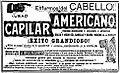 Capilar-Americano-1916-11-28-Dr-Mezquida.jpg