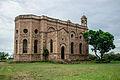 Capilla Hacienda de Santiago 2.jpg