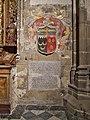Capilla de los Pinelo. Catedral de Sevilla.jpg