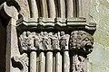 Capiteis na igrexa de Hablingbo.jpg