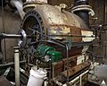 Capitol Power Plant Chiller (16654642165).jpg