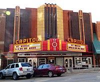 Capitol Theater - Burlington Iowa.jpg