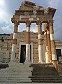 Capitolium - panoramio (6).jpg