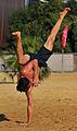 Capoeira Enschede aan Zee (6847457704).jpg