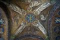 Cappella Arcivescovile (Dettaglio 2).jpg