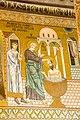 Cappella Palatina (39521252972).jpg