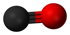Intoxicaci n por mon xido de carbono wikipedia la - Detectores de monoxido de carbono ...