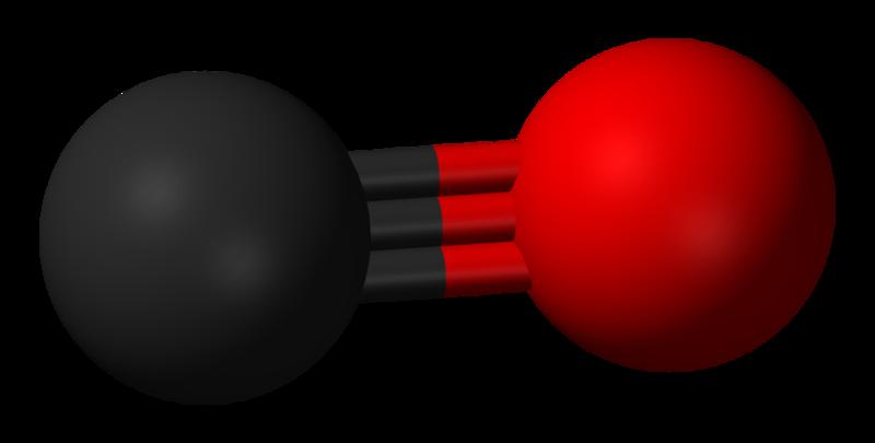 File:Carbon-monoxide-3D-balls.png