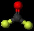 Carbonyl-fluoride-3D-balls.png