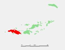 Caribbean - Saint Thomas.PNG