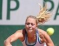 Carina Witthöft Roland Garros 2015.jpg