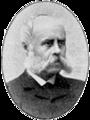 Carl Magnus Gustaf Björnstjerna - from Svenskt Porträttgalleri II.png