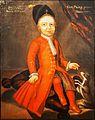 Carl Philip Prinz Hannover (1669-1690)@Residenzmuseum Celle20160708.JPG