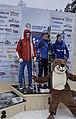 Carl Rune on the podium.jpg