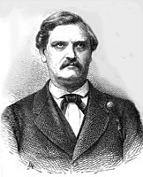 Carl Wilhelm Tölcke Arbeiterbew (cropped).jpg