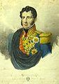 Carlo Filangieri 1852.jpg