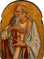 Carlo crivelli, montefiore, apostolo di honolulu 01.jpg