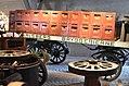 Carlsberg brewery wagon.jpg